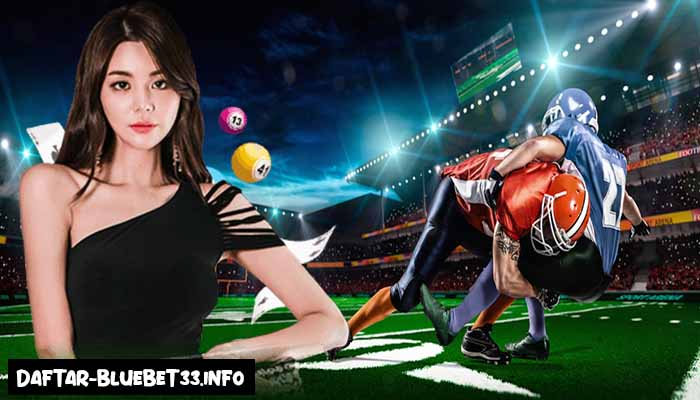 Steps to Find a Trusted Sportsbook Site