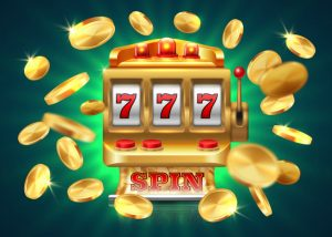 Playing Online Slot Gambling To Get A Win