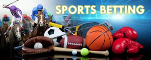 Testing Strategy for Playing Online Sportsbook