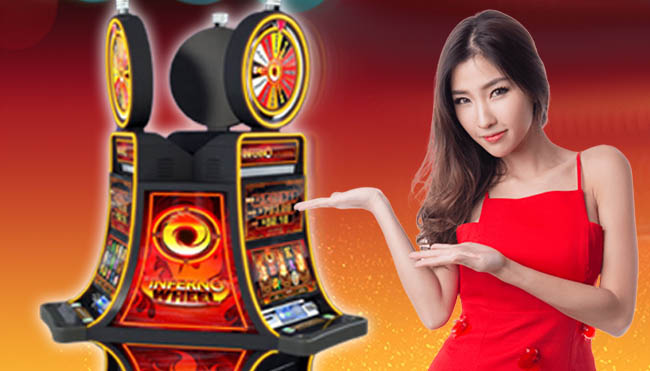 Here are Tips to Become a Billionaire in Online Slot Gambling